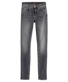 """Damen Jeans """"La Bohemienne - Urban Walk"""" Skinny Fit"""
