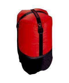 Kompressionssack für Schlafsäcke