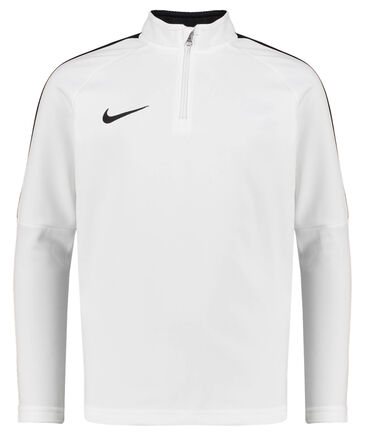 """Nike - Kinder Fußballshirt """"Dry Academy 18"""" Langarm"""