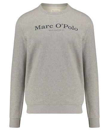 Marc O'Polo - Herren Sweatshirt