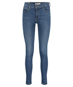 "Damen Jeans Super Skinny Fit ""310"""