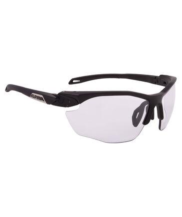 """Alpina - Sportbrille/Sonnenbrille """"Twist Five HR VL+"""""""