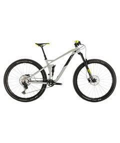 """Herren Mountainbike """"Stereo 120 Race 29 2020"""""""