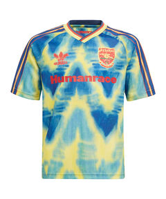 "Kinder Sportshirt ""FC Arsenal"" Kurzarm"