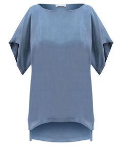 "Damen Blusenshirt ""Somia"" Kurzarm"