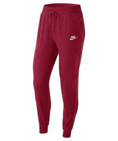 """Damen Hose """"Nike Sportswear Heritage"""""""