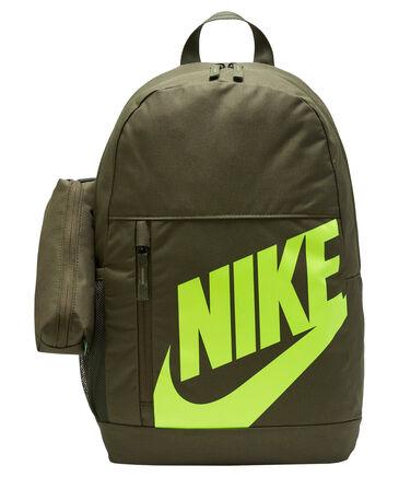 Nike - Kinder Rucksack