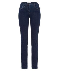 "Damen Jeans ""Shakira 25"""