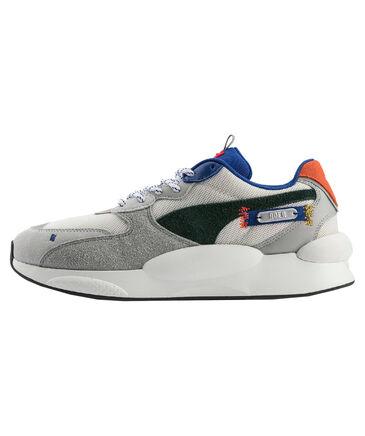 """Puma - Herren Sneaker """"RS 9.8 Ader Error"""""""