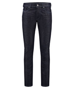 "Herren Jeans ""Thommer 084HN"" Slim Fit"