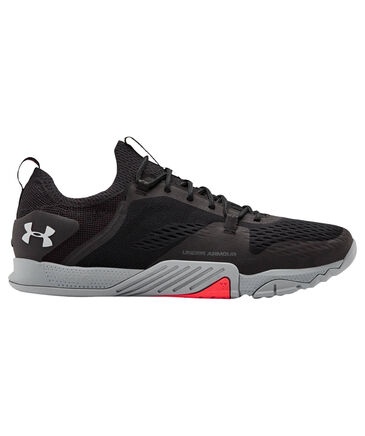 "Under Armour - Herren Trainingsschuhe ""TriBase Reign 2"""