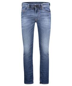 """Herren Jeans """"Thommer CB-NE 08"""""""