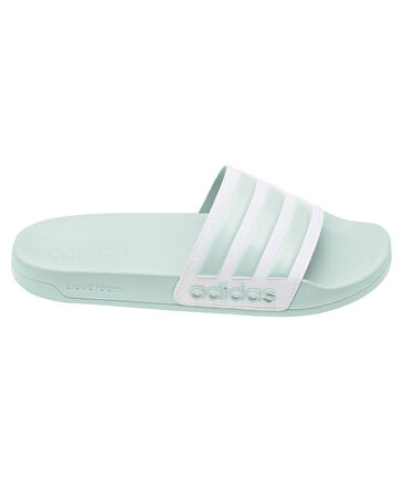 "adidas Performance - Damen Badeschuhe ""Adilette Shower"""