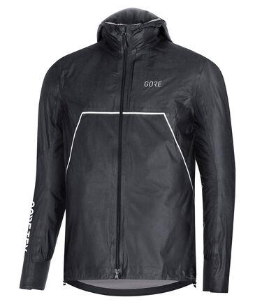 """GORE® Wear - Herren Trainingsjacke """"R7"""""""