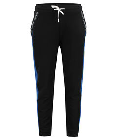 "Herren Sweathose ""Fashion Pants"""