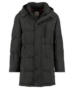 sale retailer 8dbe7 af51e Parka - engelhorn fashion