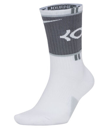 "Air Jordan - Herren Basketball-Socken ""KD Elite"""