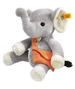 """Kinder Stofftier """"Happy Friend Poppy Elefant"""""""