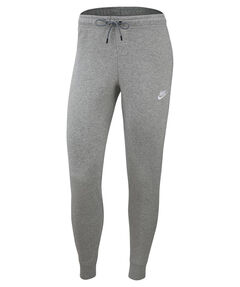 "Damen Hose ""Essential"""
