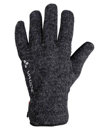 """VAUDE - Herren Handschuhe """"Rhonen Gloves IV"""""""