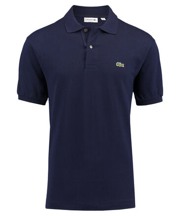 "Lacoste - Herren Poloshirt ""Classic Fit"" L1212"