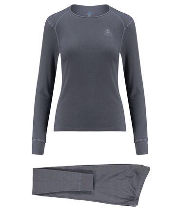 """Odlo - Damen Funktions-Wäscheset """"Active Sports Underwear Warm"""""""