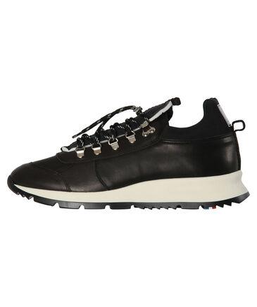 Philippe Model - Herren Sneaker
