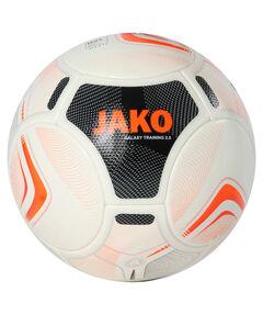 "Fußball Trainingsball ""Galaxy 2.0"""
