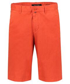 """Herren Chino Shorts """"Reso"""" Regular Fit"""
