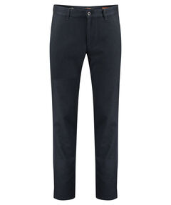 "Herren Chinohose ""Lou-J"" Regular Slim Fit"