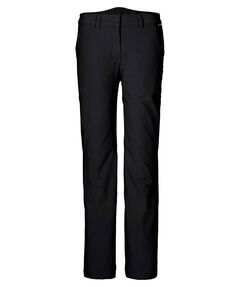 Damen Softshellhose Activate Winter Pants W