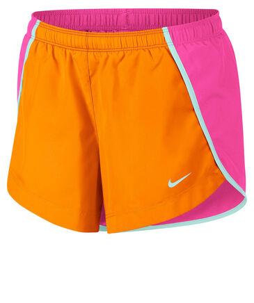 Nike - Mädchen Laufshorts