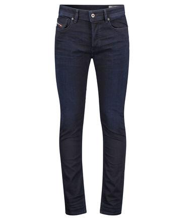 """Diesel - Herren Jeans """"Sleenker-X 0095X"""" Slim Skinny Fit"""