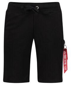 """Herren Shorts """"X-Fit"""""""