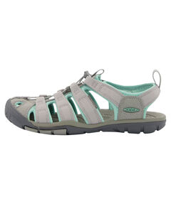 "Damen Sandalen ""Clearwater CNX W-Light"""