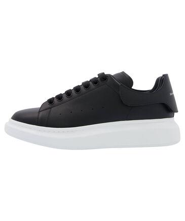 """Alexander McQueen - Herren Sneaker """"Oversize"""""""