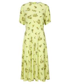 """Damen Kleid """"Decora"""""""