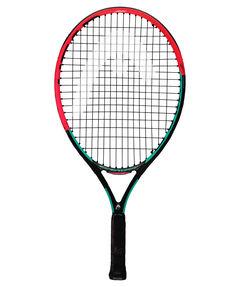"""Kinder Tennisschläger """"IG Gravity 21"""" - besaitet 16x17"""