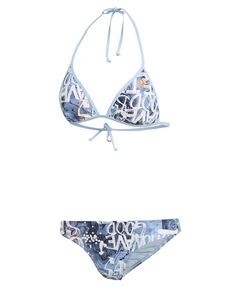 """Damen Bikini """"Parley Beach"""""""