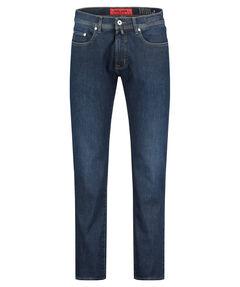 """Herren Jeans """"Lyon"""" Modern Fit"""