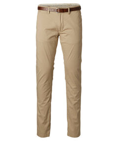 "Herren Chino ""Shhyard""  Slim Fit"