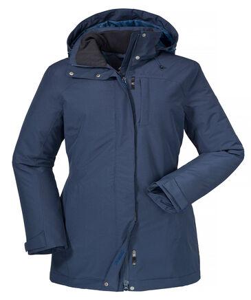 "Schöffel - Damen Jacke ""Insulated Jacket Portillo"""