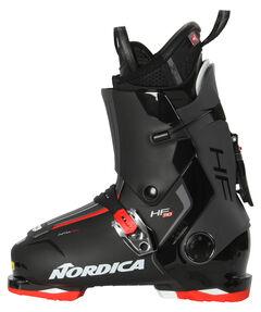 """Damen und Herren Skischuhe """"HF 110 GW"""""""