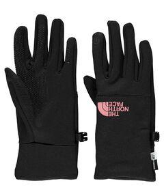 "Damen Handschuhe ""Etip"""