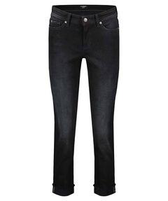 "Damen Jeans ""Piper Short"" Slim Fit"