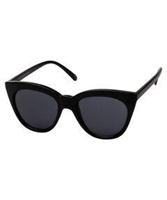 "Damen Sonnenbrille ""Halfmoon 2094 Magic"""