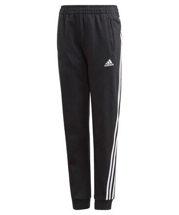 "adidas Performance - Mädchen Trainingshose ""3S Pant"""