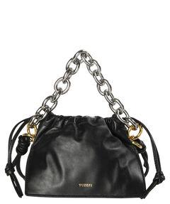 """Damen Handtasche """"Mini Bom"""""""