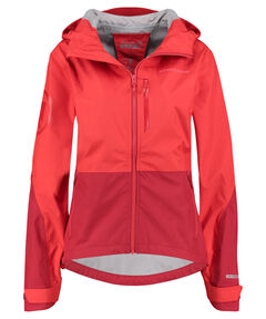 "Damen Radjacke ""Single Track Jacket"""