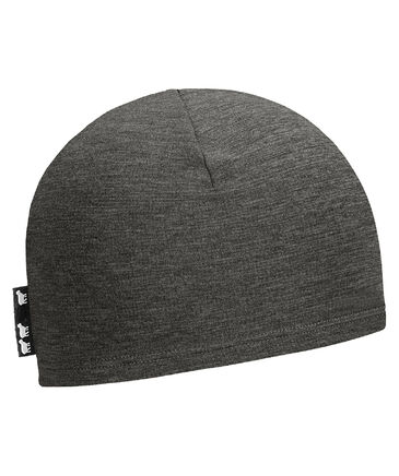 "Ortovox - Herren Mütze ""Light Fleece Beanie"""